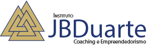 Instituto JBDuarte